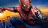 Disney e Sony, accordo: i film di Spider-Man e altri franchise su Disney+