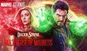 Doctor Strange 2: per Elizabeth Olsen è un film horror