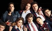 Elite: la quarta stagione debutterà il 18 giugno su Netflix