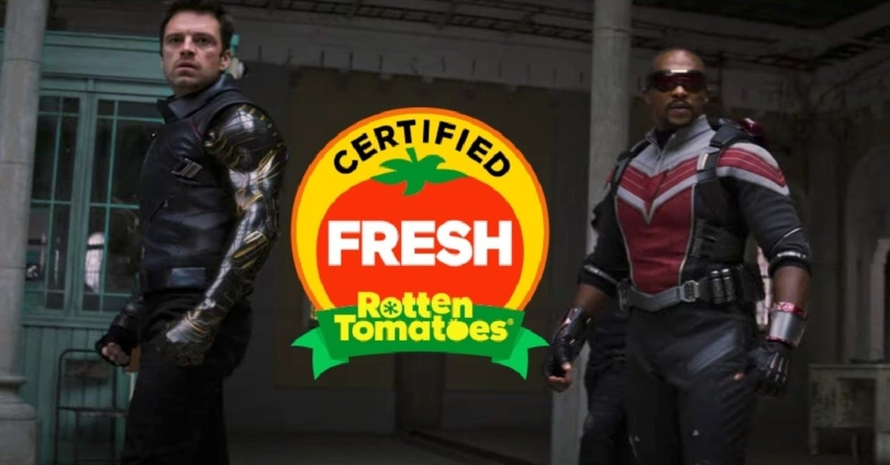 falcon-winter-soldier-rotten-tomatoes
