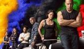 Fast & Furious 9: il nuovo trailer del film con Vin Diesel