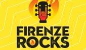 Firenze Rocks: il festival musical tornerà nel 2022