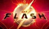The Flash: il nuovo logo conferma l'inizio delle riprese del film
