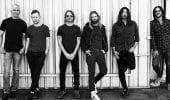 Foo Fighters: il gruppo rock confermato agli I-Days 2022