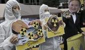 Fukushima: la Corea del Sud ha da ridire sul riversamento