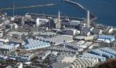 Fukushima e l'acqua contaminata della centrale nucleare, al via il riversamento nell'oceano