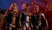 I 10 peggiori cinecomics di sempre, tra supereroi e non solo