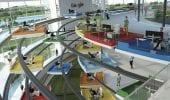 Google: smartworking fa risparmiare al colosso oltre 1 miliardo di dollari