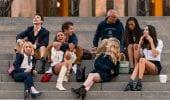 Gossip Girl: il reboot debutterà a luglio su HBO Max