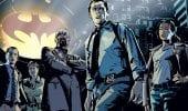 Gotham PD: Ed Brubaker spiega che non si tratta di Gotham Central