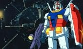 Gundam: il film live-action uscirà su Netflix, diretto da Jordan Vogt-Roberts