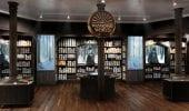 Harry Potter Store a New York: le prime immagini del negozio