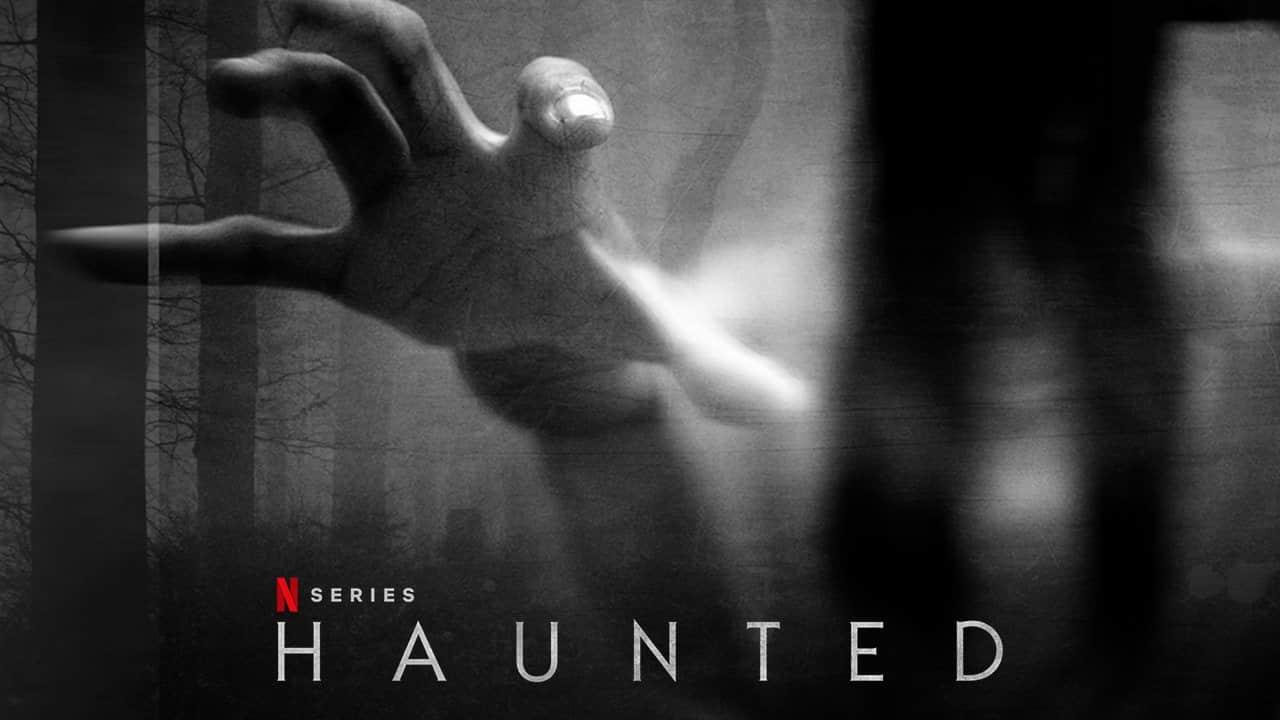 haunted-netflix