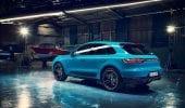 Porsche Cayenne anche elettrica? La casa automobilistica ci pensa