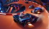 Hot Wheels Unleashed provato su PC