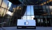 Facebook, anche l'Irlanda apre un'indagine sul leak che ha coinvolto 500 milioni di utenti