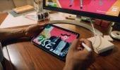 iPad Pro 2021 in arrivo ad aprile: preparatevi a scorte limitatissime