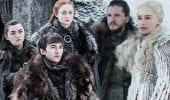 Il Trono di Spade: su Sky il canale dedicato per i 10 anni dal primo episodio