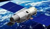 Hubble: la Cina se ne vuole costruire uno tutto suo