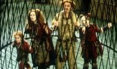 The Borrowers: Universal sta sviluppando il reboot