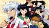 Inuyasha: in arrivo la Perfection Edition del manga di Rumiko Takahashi