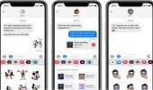 Apple iMessage non arriverà mai su Android, i documenti ottenuti da Epic Games spiegano perché