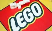 Brand reputation, il Gruppo LEGO nuovamente in cima alla classifica RepTrak per il 2021