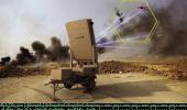 Droni, un'arma a microonde li può abbattere senza problemi
