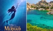 La Sirenetta: il live-action Disney sarà girato in Sardegna