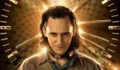 Loki: il trailer ufficiale della serie Disney+ in arrivo l'11 giugno