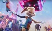 Space Jam 2: Zendaya presterà la voce a Lola Bunny