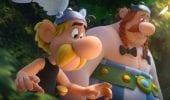 Asterix: la pagina Facebook cancella un'immagine offensiva