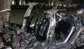 """Tesla sull'incidente mortale in Texas: """"non è vero che il posto del conducente era vuoto"""""""