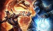 Mortal Kombat: la nuova clip mostra Scorpion e Sub-Zero