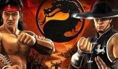 Mortal Kombat Shaolin Monks come prossimo progetto?