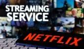 Netflix sta crescendo ad un ritmo più basso: numero degli abbonati sotto le aspettative