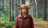 Sweet Tooth: il trailer ufficiale della serie TV Netflix