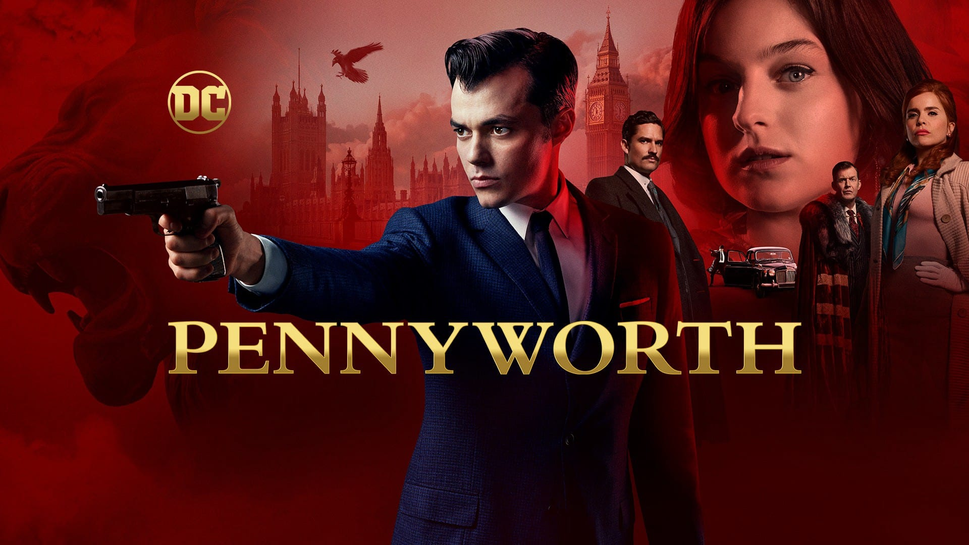 pennyworth-stagione-2-bruno-heller