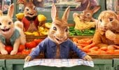 Peter Rabbit 2 Un birbante in fuga trailer finale