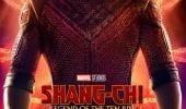 Shang-Chi: pubblicato il primo teaser dedicato al film Marvel