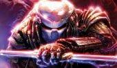 Predator: una causa potrebbe fermare il reboot della Disney