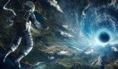 Viaggi interstellari? Non più così lontani