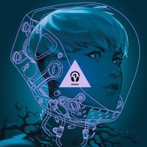 recensione di The Prism - Cover