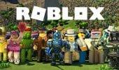 Roblox prova a gestire i suoi contenuti inadatti ai minori