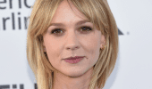 Spaceman: Carey Mulligan co-protagonista del film con Adam Sandler