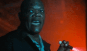 Spiral: la prima clip del sequel di Saw con Samuel L. Jackson