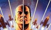 Starlight: Joe Cornish regista del film basato sul fumetto di Mark Millar