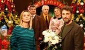 The Christmas Show: la commedia arriverà a dicembre al cinema
