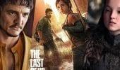 The Last of Us: rivelati luogo e data d'inizio della produzione