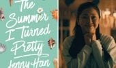 The Summer I Turned Pretty protagonisti serie tv